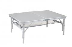 Bc prémium asztal