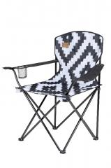Madison szék
