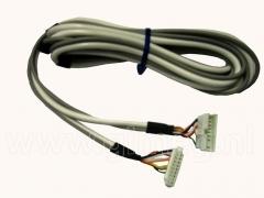 Hosszabbító kábel  Truma Saphir Comfort