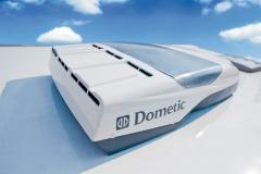 Ac dometic freshlight 1600
