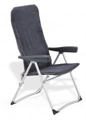 Frottír üléshuzat - 142x58cm
