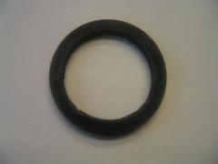Rúdgyűrű