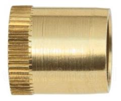 Merevítő, 8 mm