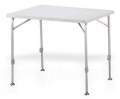 Westfield Campstar asztal