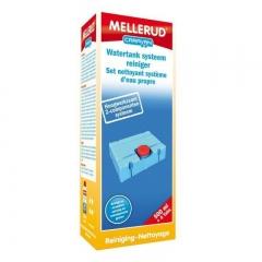 Mellerud power cleaner