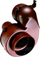 truma multivent 12v ventilátor