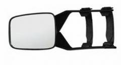 2 db-os stinger tükör készlet