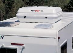 Omnistor Topbox 130