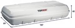 Omnistor Topbox 190