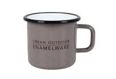 Urban outdoor sőrőskorsó