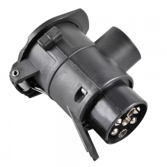 Adapter 7 - 13 Jeager