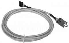 Hosszabbító kábel Truma Saphir Vario vagy Truma Saphir Compact