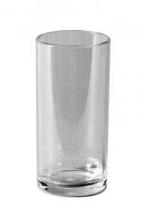 Long drink pohár