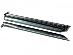 10 db fémszög 30 cm x 1mm