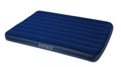 Intex downy matrac - 137x191cm