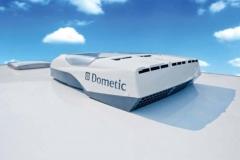 Ac dometic freshlight 2200