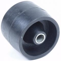 Roll 106x72,3 / 76,3x22,5mm