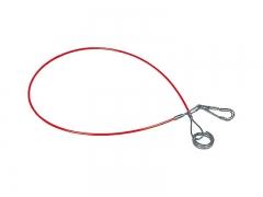 Biztonsági kábel