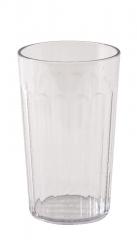 Limonádés pohár