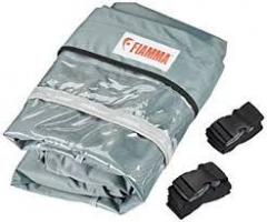 Fiamma Cargo Back
