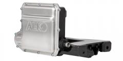 Alko trailer control
