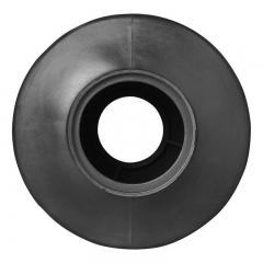 Alko 4x30 / 45mm-es gumiharang