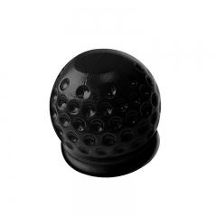 Fekete softball