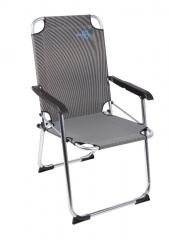 Bc copa rio fekete szék