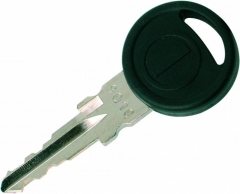 9001-es kulcskészlet