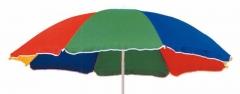 Parasol beach 160