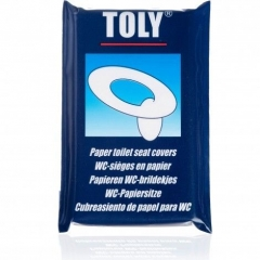 Toly 10