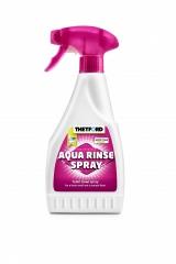 Thetford aqua rinse illatosító