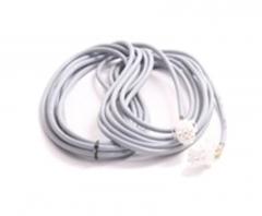 Vízszintmérő kábel