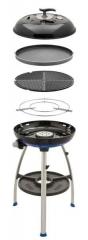 Cadac carri chef 2 bbq / chef pan gázgrillező