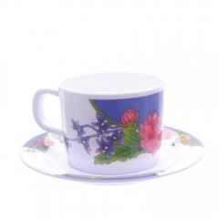 Virág csésze